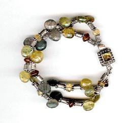 green-garnet-bracelet-retouched