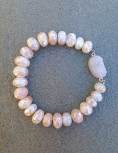 bracelet_sillamonite_thumb clasp
