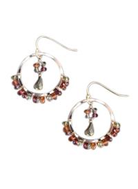 earrings_hoops_with_pyrite_rosette__04032.1375842170.200.285