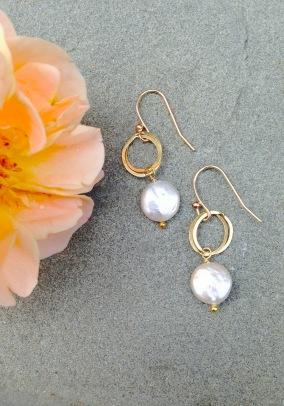 earrings_2006Pearl