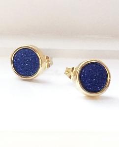 earrings_Sapphire_drusy__50024.1458681983.1280.1280