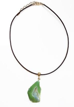 necklace_crysoprase_drusy__19008.1457561870.1280.1280
