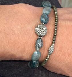 bracelets_diamond