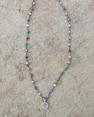 necklace_multi_lotus_530__01303-1416347557-1280-1280