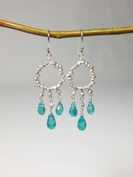 earrings_apatite_chandilers_hoops_retouched__46037-1360021113-360-360